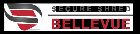 Bellevue Secure Shred